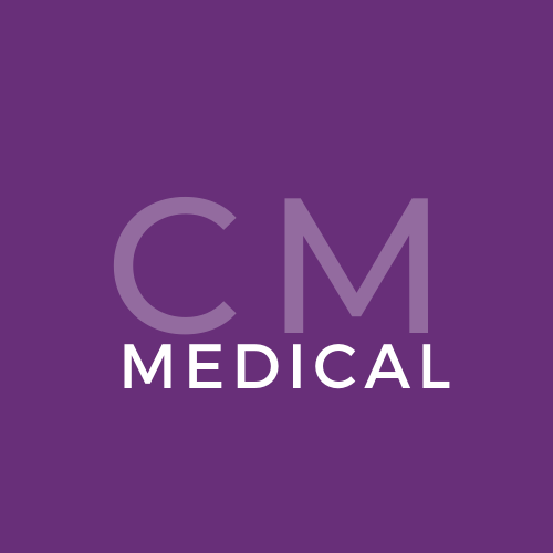 CM Medical SAS